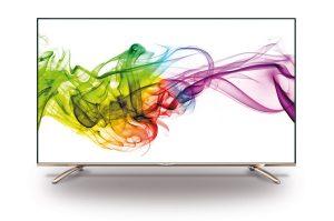 reparatii-televizoare